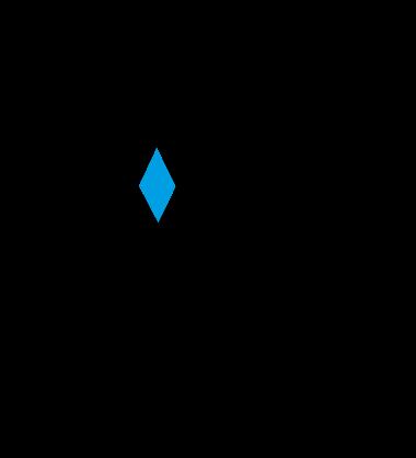 logotipo andesfueguina.cl motañismo y educación
